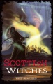Scottish Witches par Seafield