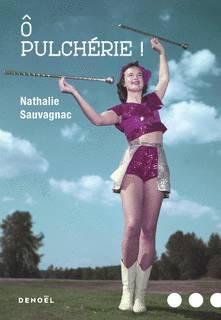 """Résultat de recherche d'images pour """"ô pulcherie sauvagnac"""""""