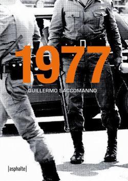 1977 par Saccomanno