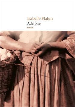 """Résultat de recherche d'images pour """"Adelphe Roman"""""""
