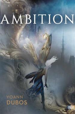 Ambition par Dubos