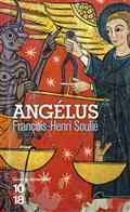Angélus par Soulié
