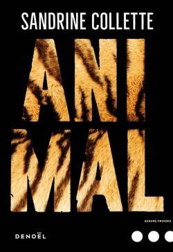 Animal par Collette