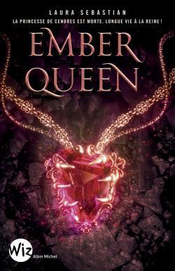 """<a href=""""/node/87342"""">Ember queen</a>"""