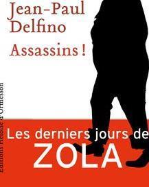 Assassins ! par Delfino
