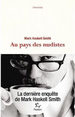 Au pays des nudistes par Haskell Smith