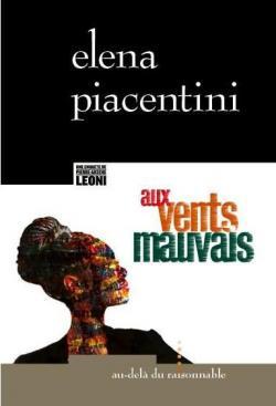 Aux vents mauvais par Piacentini