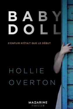 Baby Doll par Hollie Overton