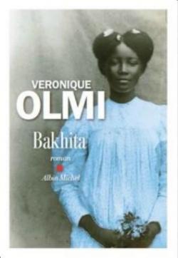 Bakhita par Olmi