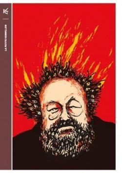 sale retailer a08cf 48057 Bakounine   La vie d un révolutionnaire par Hanns Erich Kaminski