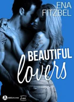 Beautiful Lovers par Ena Fitzbel