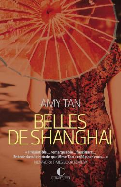 """Résultat de recherche d'images pour """"belles de shanghai"""""""