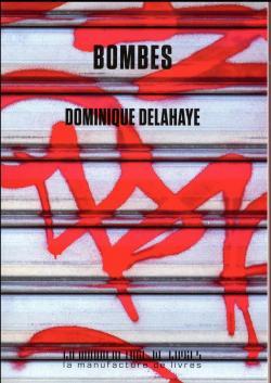 Bombes par Delahaye