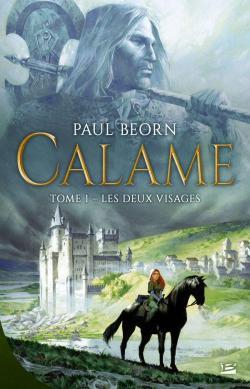 [Beorn, Paul]  Calame - Tome 1 Les Deux Visages. CVT_Calame-tome-1--Les-deux-visages_2857