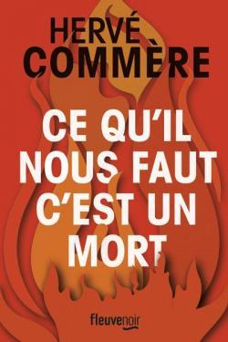 https://www.babelio.com/couv/CVT_Ce-quil-nous-faut-cest-un-mort_8898.jpg