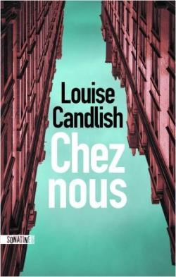Louise Candlish – Chez nous CVT_Chez-nous_8289