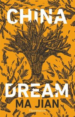 CVT_China-dream_6967.jpg