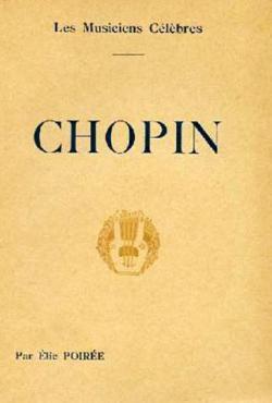 Oeuvres De Chopin Les Plus Celebres