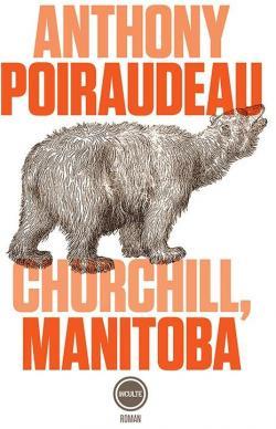 Manitoba sites de rencontre gratuits