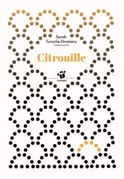 Citrouille par Turoche-Dromery