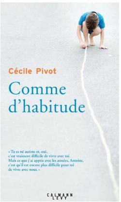 Vos lectures CVT_Comme-dhabitude_3784
