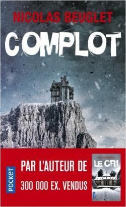 www.babelio.com/couv/CVT_Complot_9717.jpg