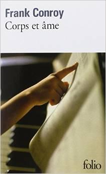 Les livres sur la musique CVT_Corps-et-ame_3636
