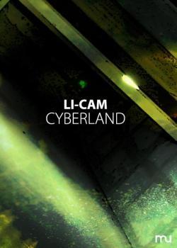 Cyberland par  Li-Cam