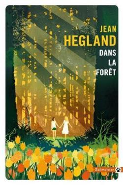 Dans la forêt par Hegland