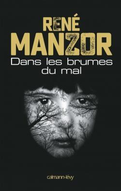 www.babelio.com/couv/CVT_Dans-les-brumes-du-mal_1788.jpg