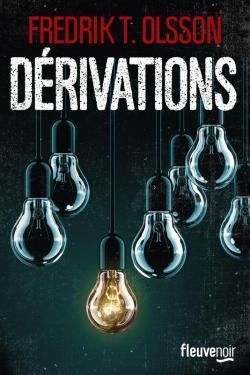 Dérivations  - Fredrik Olsson  (2017) CVT_Derivations_6757