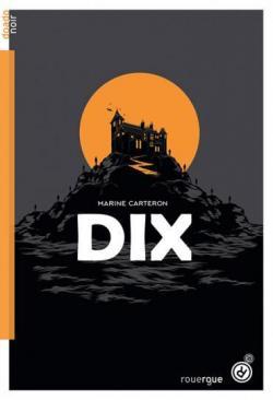 Dix par Carteron