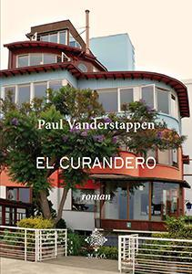 El Curandero par Vanderstappen