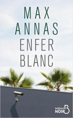 Enfer blanc par Annas