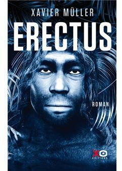 """Résultat de recherche d'images pour """"erectus roman"""""""