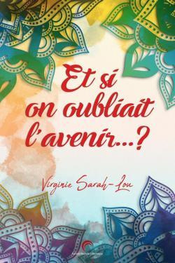 """Résultat de recherche d'images pour """"VIRGINIE LOU SARAH"""""""