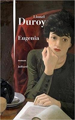 Eugenia par Duroy