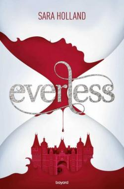 Everless (1) : Everless