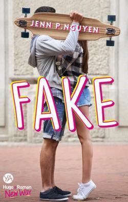Fake par Jenn p Nguyen