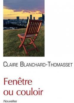 Fenêtre ou couloir par Blanchard-Thomasset