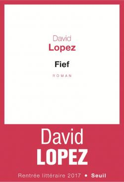 [Lopez, David] Fief CVT_Fief_1912