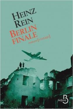 Critique de Berlin finale - Heinz Rein par Jaures95