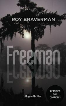 FREEMAN DE ROY BRAVERMAN - EDITIONS HUGO THRILLER
