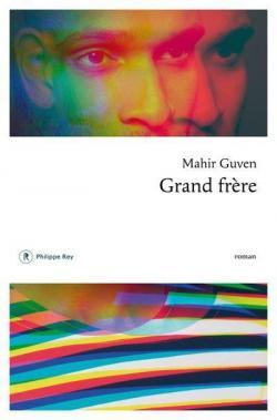 [Guven, Mahir] Grand frère CVT_Grand-frere_5391