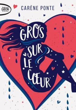 PONTE Carène CVT_Gros-sur-le-coeur_9825