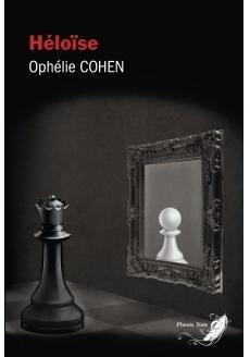 Héloïse par Cohen