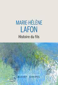 Histoire du fils par Lafon