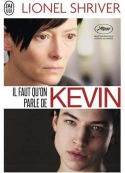 Il faut qu'on parle de Kevin par Shriver