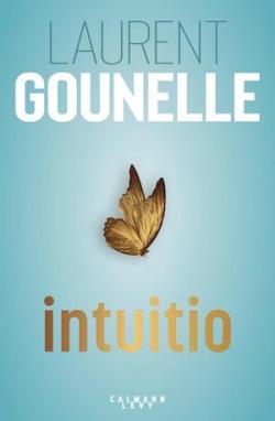 Intuitio par Gounelle