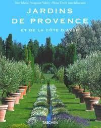 Jardins de provence et de la c te d 39 azur babelio - Effroyables jardins questionnaire de lecture ...